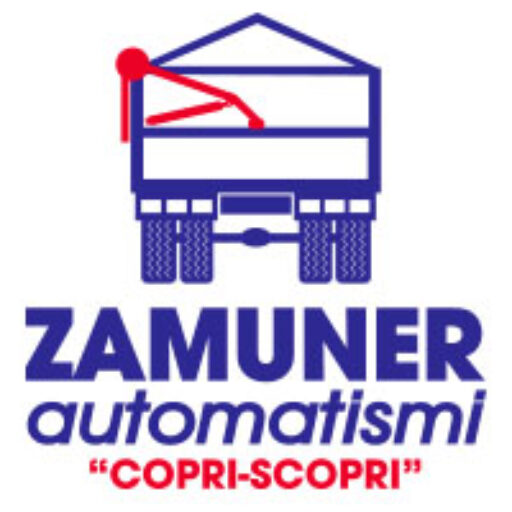 Zamuner Automatismi